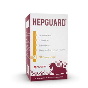 Suplemento-Hepguard-Avert--30comprimidos