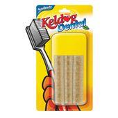 Osso-Keldog-Dental-Y