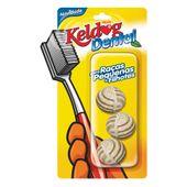 Osso-Keldog-Dental-Bolinha-3-unidades