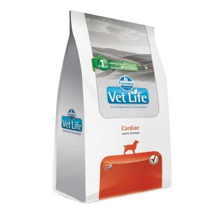 Racao-Vet-Life-Natural-Canine-Cardiac