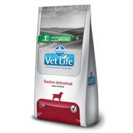 Racao-Vet-Life-Natural-Canine-Gastro-Intestinal