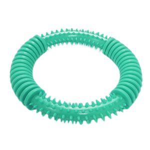 Brinquedo-Argola-com-Cravos-Verde-Art-Injet