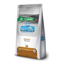 Racao-Vet-Life-Natural-Feline-Diabetic
