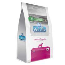 Racao-Vet-Life-Canine-Urinary-Struvite