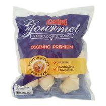 Osso-Gourmet-Bone-4-5