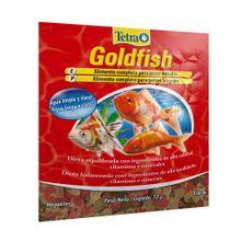 Goldfish-12g_sachet_2--