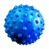 Bola-Trava-Azul