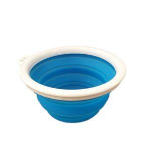 Comedouro-Portatil-Azul-Petmate-1