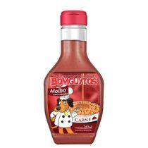 Molho-para-Racao-Bomguytos-Carne-240ml