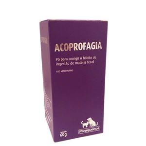 Acoprofagia-60g-Agener-Caixa