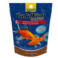Racao-Goldfish-Growth-Pallets-Tetra-220g