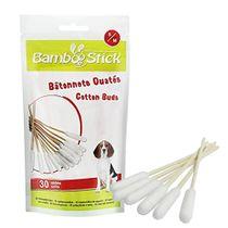 Hastes-Bamboo-Stick-Fidelis-30-unidades_