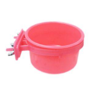 Caneca-Plastica-com-Trava-Rosa-Kakatoo-1