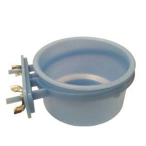Caneca-Plastica-com-Trava-Azul-Kakatoo-1