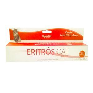 Organnact-Eritros-Cat-Pasta