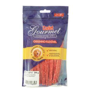Palito-Gourmet-Flex-Carne-200g