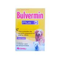 Bulvermin-Plus-Coveli