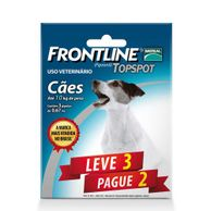Antipulgas-Frontline-Top-Spot-Caes-01-a-10kg-Leve3--Pague2