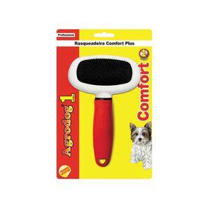 Rasqueadeira-Comfort-Plus-AgroDog--822140-