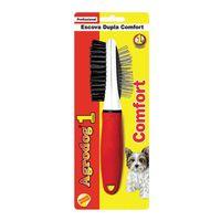 Escova-Dupla-para-Caes-Comfort-AgroDog--822159-