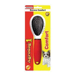 Escova-para-Caes-Comfort-AgroDog--822167-