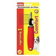 Desembolador-de-Pelos-Comfort-AgroDog--822175-