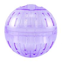 Globo-Play-Ball-Roxo-Mr-Pet