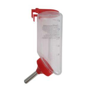 Bebedouro-para-Hamster-Vermelho-Mr-Drink-TudoPet-500ml