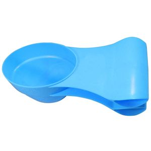 Pa-Dosadora-e-Prendedor-Furacao-Pet-Azul