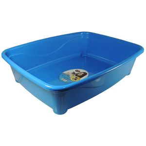 Bandeja-Higienica-Classic-Azul