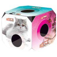 Cat-Box-Furacao-Pet