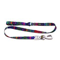 Guia-para-Caes-Asteca-Duh-Dog-1