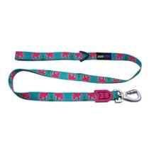 Guia-para-Caes-Pink-Elephant-Duh-Dog-1
