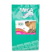 Racao-para-Primatas-Herbivoros-Megazoo-4kg