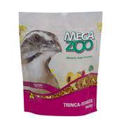 Racao-para-Trinca-Ferro-Frutas-Megazoo-350g