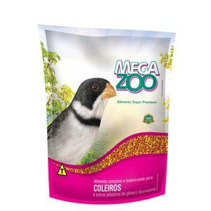 Racao-para-Coleiros-Megazoo-350g