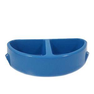 Comedouro-Plastico-Duplo-Azul-TudoPet-1