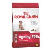 racao-royal-canin-caes-medium-ageing-10-+-caes-de-porte-medio-idosos-com-mais-de-10-anos-frente