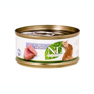 Alimento-Umido-ND-Atum-Pacifico
