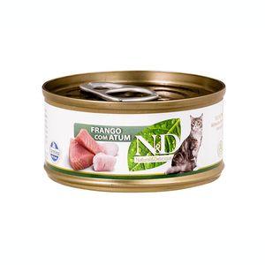 Alimento-Umido-Frango-com-Atum