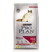 Racao-Pro-Plan-Cat-Adult-Salmon---Rice