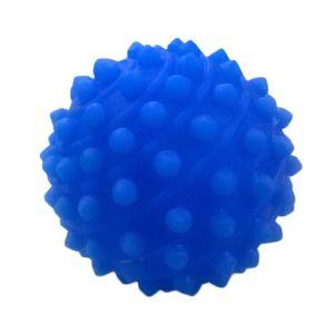 Bola-Travinha-Azul-Animania