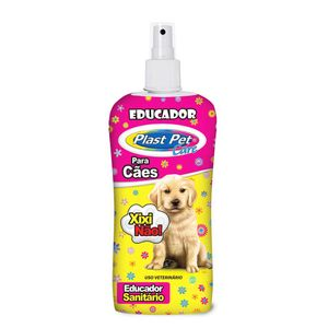 Educador-Sanitario-Xixi-Nao-Plast-Pet-Care-500ml