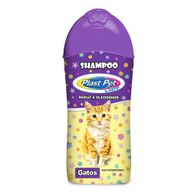 Shampoo-para-Gatos-Plast-Pet-Care-500ml