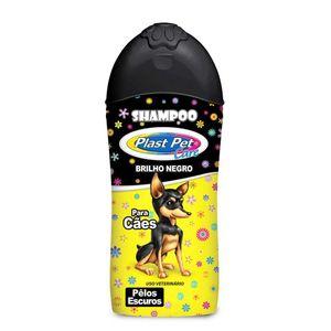 Shampoo-para-Caes-Pelos-Escuros-Plast-Pet-Care-500ml