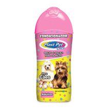Condicionador-para-Caes-Plast-Pet-Care-500ml
