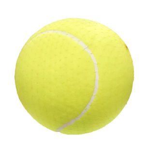 Bola-Tenis-Gigante
