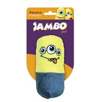 Mordedor-Pelucia-Banana-Monster-Jambo-MD