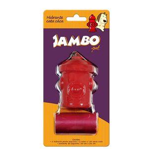 Conjunto-Cata-Caca-Hidrante-Jambo