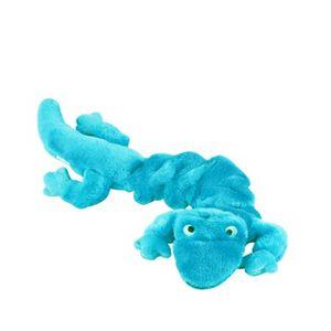 Brinquedo-Pelucia-Lagartixa-Azul-Jambo-2